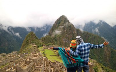 Top 5 Things To Do in Peru