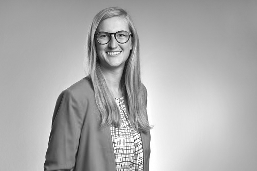 Helena Huyer – Asien & Ozeanien Spezialistin