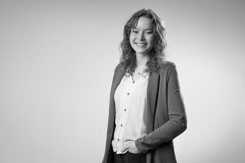 Meike Heinen – Süd-Ost-Asien Spezialistin & Social Media