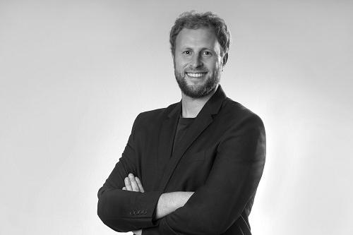 Tim Stieffenhofer – Web Development & Design