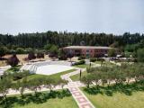 American College of Thessaloniki