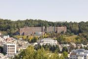 Woosong University